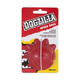Dogzilla Spike Ball Dog Toy