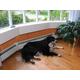 ScatMat Strip Pet Deterrent