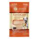AKC Filled Bone DentaCare Dog Treats 10 Count