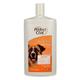 Perfect Coat Flea And Tick Dog Shampoo Value Size