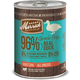 Merrick Grain Free 96 Duck Can Dog Food 12pk