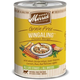 Merrick Classic Wingaling Can Dog Food 12pk