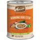 Merrick Classic Working Dog Stew Can Dog Food 12pk