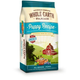 Whole Earth Farms Puppy Recipe Dry Dog Food