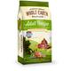 Whole Earth Farms Adult Recipe Dry Dog Food 30lb