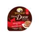 Wellness Divine Duos Beef/Chicken Wet Cat Food