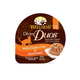 Wellness Divine Duos Chicken/Duck Wet Cat Food