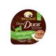 Wellness Divine Duos Chicken/Turkey Wet Cat Food