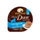 Wellness Divine Duos Tilapia/Tuna Wet Cat Food