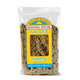 Sunseed Millet Spray Treat 7oz