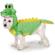 Casual Canine Crocodile Dog Costume Large