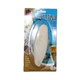 Prevue Medium 5 inch Cuttlebone 5 lb