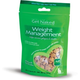 Get Naked Weight Management Crunchy Cat Treats