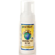 Earthbath Hypo-Allergenic Foam Cat Shampoo