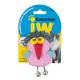 JW Cataction Raven Cat Toy
