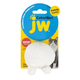 JW Cataction Good Cuz Ball Cat Toy