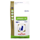Royal Canin Urinary Mod Cal Dry Cat Food 17.6lb