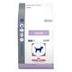 Royal Canin Calm Dry Dog Food 8.8lb