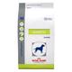 Royal Canin Diabetic Dry Dog Food 17.6lb