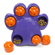 Dog Games Paw Hide Mini Puzzle Toy