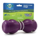 Busy Buddy Squeak N Treat Ooga Dog Toy Small