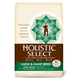 Holistic Select Large/Giant Lamb Dry Puppy Food