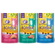 Wellness Kittles Cat Treat Tuna/Cranberry