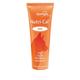 Tomlyn Nutri-Cal Dietary Dog Supplement