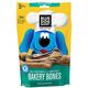 Blue Dog Bakery Chicken Flavor Bakery Bones