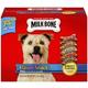 Milk Bone Flavor Snacks Small Dog Biscuits