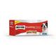 Milk Bone Small/Med Dental Brushing Dog Chew 7 Ct