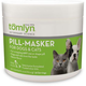 Tomlyn Pet Pill-Masker Shapeable Oral Paste