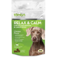Tomlyn Relax and Calm Dog Chews