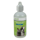 Tomlyn Opticlear Sterile Pet Eye Wash - 4 ounce