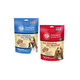 AKC Cranberries And Blueberries Dog Treats Apple
