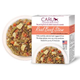 Caru Real Beef Stew Wet Dog Food 12 Pack