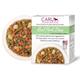 Caru Real Pork Stew Wet Dog Food 12 Pack