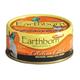 Earthborn Grain Free Catalina Can Cat Food 24pk