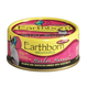 Earthborn Grain Free Harbor Can Cat Food 24pk