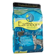 Earthborn Grain Free Wild Sea Catch Dry Cat Food