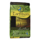 Earthborn Small Breed Dry Dog Food