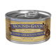 Hound and Gatos Lamb/Chicken/Salmon Can Cat Food