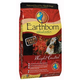 Earthborn Grain Free Weight Dry Dog Food 28lb