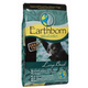 Earthborn Grain Free Large Breed Dry Dog Food 28lb