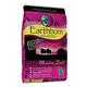 Earthborn Grain Free Meadow Dry Dog Food 28lb