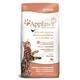 Applaws Grain Free Salmon Dry Cat Food 5.5lb