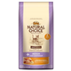 Nutro Indoor Chicken and Rice Dry Cat Food 6.5lb