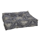 Bowsers Piazza Sussex Dog Bed XLarge