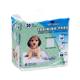 Advance Dog Training Pads 100 Pack