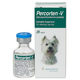 Percorten-V Injection 25mg 4ml Vial